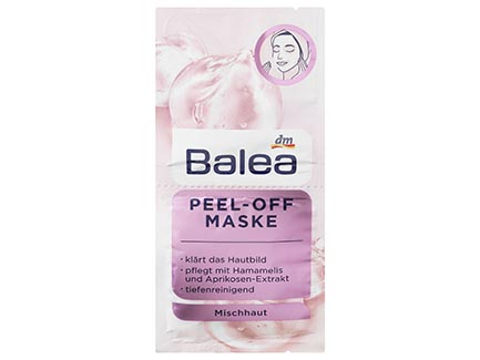 balea-peel-off-maska-za-lice-2-x-8-ml-231388